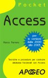 eBook - Access Pocket