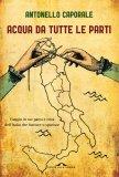 eBook - Acqua da Tutte le Parti - PDF