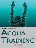eBook - Acqua Training - EPUB