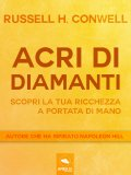 eBook - Acri di Diamanti