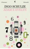 eBook - Adam e Evelyn