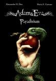 eBook - Adam & Eva