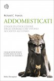 eBook - Addomesticati