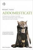 eBook - Addomesticati