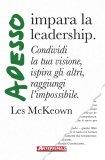 eBook - Adesso Impara la Leadership