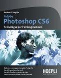 eBook - Adobe Photoshop CS6 - EPUB