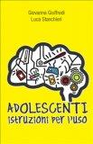 eBook - Adolescenti