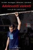 eBook - Adolescenti Violenti