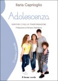 eBook - Adolescenza - EPUB