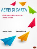 eBook - Aerei di Carta