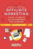 eBook - Affiliate Marketing - EPUB