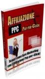 eBook - Affiliazione PPC Pay-per-Click