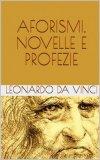 eBook - Aforismi, Novelle e Profezie