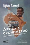 eBook - Africa a Cronometro
