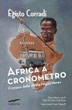 eBook - Africa a Cronometro