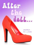 eBook - After The Doll...