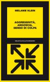 eBook - Aggressività, Angoscia, Senso di Colpa