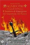 eBook - Agnihotri - I Custodi del Fuoco