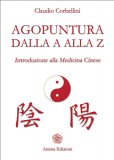 eBook - Agopuntura dalla A alla Z