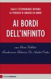 eBook - Ai Bordi dell'Infinito