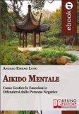 eBook - Aikido Mentale