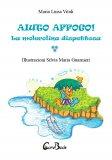 eBook - Aiuto Affogo! - PDF