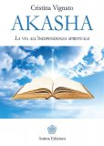 eBook - Akasha