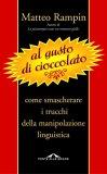 eBook - Al Gusto di Cioccolato