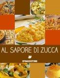 eBook - Al Sapore di Zucca - EPUB