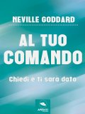eBook - Al Tuo Comando
