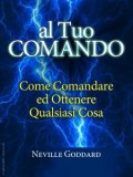 eBook - Al Tuo Comando.