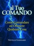 eBook - Al Tuo Comando.