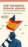 eBook - Alabarde Alabarde - EPUB