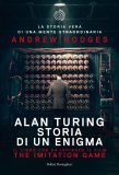 eBook - Alan Turing - EPUB