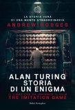 eBook - Alan Turing - EPUB