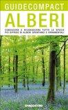 eBook - Alberi