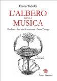 eBook - Albero della musica