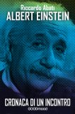 eBook - Albert Einstein