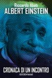 eBook - Albert Einstein