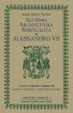 eBook - Alchimia, Architettura, Spiritualità in Alessandro VII - EPUB