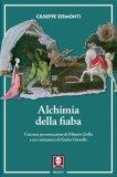 eBook - Alchimia della Fiaba