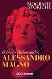 eBook - Alessandro Magno