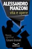 eBook - Alessandro Manzoni: Vita e Opere