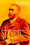 eBook - Alfred Nobel