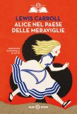 eBook - Alice nel paese delle meraviglie