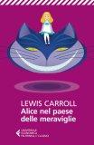 eBook - Alice nel Paese delle Meraviglie - EPUB