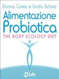 eBook - Alimentazione Probiotica