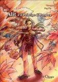 eBook - Alit e il Principe di Porpora
