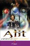 eBook - Alit e la Terra dei Padri Iniziatori