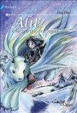 eBook - Alit e lo Spirito dei Sogni